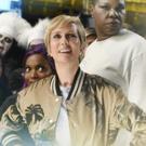 Kristen Wiig-Hosted SNL Beats Last 10 Originals Aired Last Season