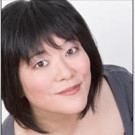 Ann Harada and More Set for Staged Reading of DIARY OF A DOMESTIC GODDESS on 5/6