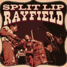 Split Lip Rayfield to Play the Fox Theatre This Summer