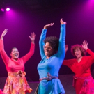 BWW Review: FOR COLORED GIRLS/WORD BECOMES FLESH at Theater Alliance