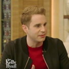 VIDEO: Ben Platt Talks Personal Connection to DEAR EVAN HANSEN Character