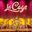 BWW Interview: Ivan Heng of LA CAGE AUX FOLLES at W!LD RICE