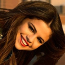 LISTEN: Selena Gomez's New Single 'Bad Liar'