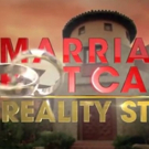 Sneak Peek - WE tv's MARRIAGE BOOT CAMP REALITY STARS Season 6, Premiering Today