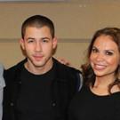Nick Jonas Talks Death of Christina Grimmie, Orlando Shootings