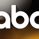 ABC Is No. 1 for the Week in Adults 18-49 With 7 of the Top 15 Broadcast...