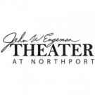 Engeman Theater Donates $35,000 to NPT Board of Education