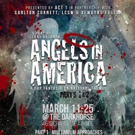 BWW Review: ACT 1's Timely and Emotional ANGELS IN AMERICA: MILLENNIUM APPROACHES