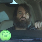 BWW Recap: 'The Boo' Scares THE LAST MAN ON EARTH Back to Equilibrium