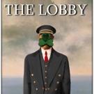 BEDLAM's Eric Tucker to Helm Reading of New Comedy Farce THE LOBBY