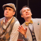BWW Review: A Poignant Memoir Takes the Stage with HOLIDAY MEMORIES at Avant Bard