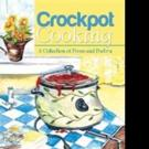 Rosemary Biggio Releases CROCKPOT COOKING