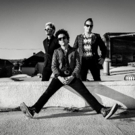 Green Day To Kick Off Good Morning America Summer Concert Series
