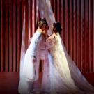 Hong Kong Dance Company Takes Dance Into The Community