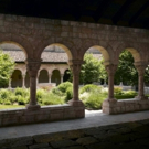 The Met Cloisters Extends Hours on Fridays, Thru Summer