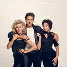 PHOTO: First Look - Aaron Tveit, Vanessa Hudgens & Julianne Hough in FOX's GREASE LIVE!