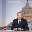 CBS's FACE THE NATION is No. 1 Public Affairs Program on First Sunday After Election