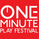 4th Alaska One-Minute Play Festival Headed to Anchorage