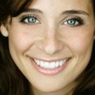 Elena Shaddow, Jason Gotay, PJ Benjamin, Kevin Cahoon & More Join The Muny's 98th Season!