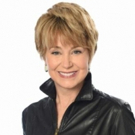 CBS SUNDAY MORNING WITH JANE PAULEY Is No. 1 in Viewers and Adults 25-54