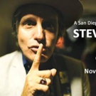 Steve Poltz and Cody Lovaas to Play in Concert at Poway OnStage, 11/21