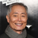 George Takei & More to Guest on Season Two of Disney XD's THE 7D