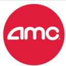 AMC Theatres Offers Movie-Goers Tips for Seeing STAR WARS: THE FORCE AWAKENS Opening Weekend