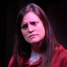 BWW Review: Darkly Hilarious THE FLU SEASON at Burbage Theatre Company