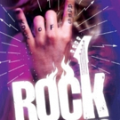 Big Egos, Bigger Hair! ROCK OF AGES Coming to Cary's Booth Amphitheatre