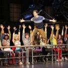 BWW Review: Jonathan Larson's RENT Brings Excellent Ensemble to The Gateway