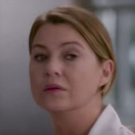 VIDEO: Sneak Peek - 'True Colors' Episode of GREY'S ANATOMY on ABC