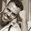 BWW Interviews: Joan Vázquez habla sobre SOMETHING'S COMING