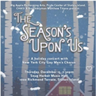 Pride Center of Staten Island Hosts NYC Gay Men's Chorus with 'The Season's Upon Us' Concert