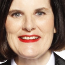 Comedian Paula Poundstone at Morris Performing Arts Center Today