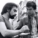 Martin Scorsese Exhibition to Close This Month at MoMI with Special Guests