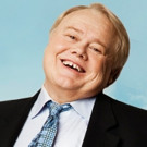 Emmy-Winner Louie Anderson Brings Stand Up To South Orange
