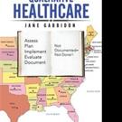Jane Gabbidon Reveals 'A Practical Guide to Qualitative Healthcare'