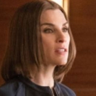 BWW Recap: It's Laundry Night on THE GOOD WIFE