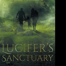 Thomas Peters Pens LUCIFER'S SANCTUARY