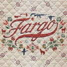 FX Greenlights Third Installment of Award-Winning Series FARGO