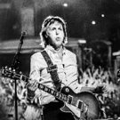 Paul McCartney Adds Second Sacramento Performance to 'One on One' Tour