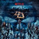 Season 2 of Netflix's MARVEL'S DAREDEVIL to Premiere 3/18