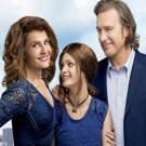 MY BIG FAT GREEK WEDDING 2 Coming to Blu-ray, DVD & On Demand in June