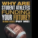Dr. Ernest E. Cutler, Jr. Pens Book on Scholarship Shortfalls for Athletes