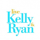 Prince Royce to Perform for First Time on LIVE WITH KELLY AND RYAN