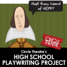 Circle Theatre Announces Finalists for 2017 High School Playwriting Project