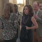 VIDEO: Sneak Peek - 'Chicklet' Episode of VEEP on HBO