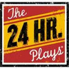 Melissa Gilbert and Timothy Busfield Join THE 24 HOUR PLAYS at the Pantages