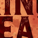 Shakespeare's KING LEAR Comes to The Ephrata Performing Arts Center