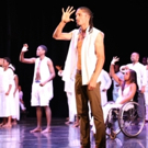 Artscape And Unmute To Celebrate People With Disabilities